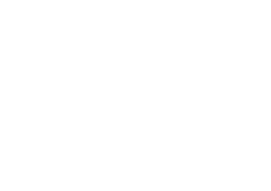 commerce-engage-rollncut-coiffure-domicile-carcassonne-11-evenement-mariage-ethique-bio-naturel-engage