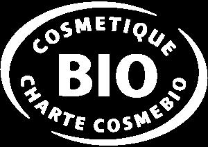 cosmebio-rollncut-coiffure-domicile-carcassonne-11-evenement-mariage-ethique-bio-naturel