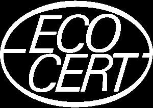 ecocert-rollncut-coiffure-domicile-carcassonne-11-evenement-mariage-ethique-bio-naturel