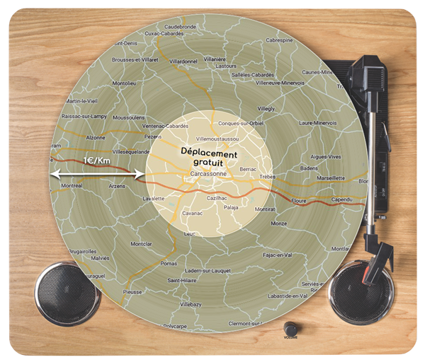 map-disk-player