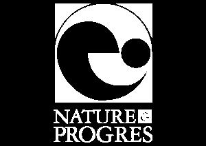 nature-progres-rollncut-coiffure-domicile-carcassonne-11-evenement-mariage-ethique-bio-naturel