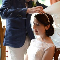 rollncut-coiffure-mariage-retouches-coiffe