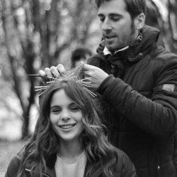 rollncut-coiffure-sur-site