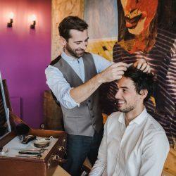 tarifs-homme-rollncut-coiffure-domicile-carcassonne-11-evenement-mariage-ethique-bio-naturel